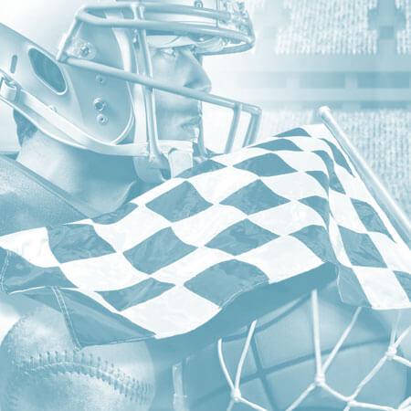 Poyner Spruill LLP, NC Sports & Entertainment Law
