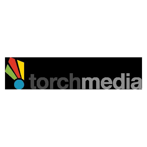 Torchmedia